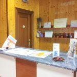 Eskuz CTM, Osteopatía en Bizkaia