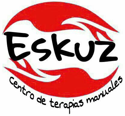 Eskuz CTM, terapias en Zalla