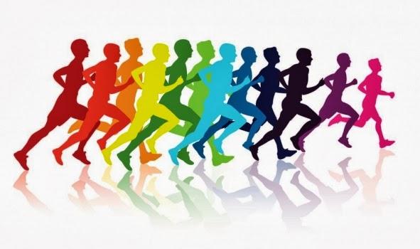 Errores típicos en los runners novatos